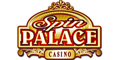 Spin Palace Australia