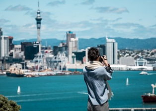 16 Free Things to do in Auckland City