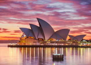 7 Australia Travel Tips for a Great Vacation