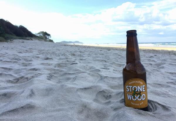 Best Australian Beers
