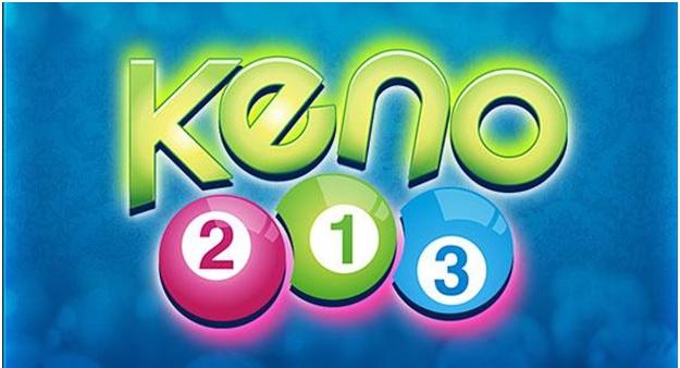 Best No Deposit Bonus To Play Keno and Pokies at Online Casinos