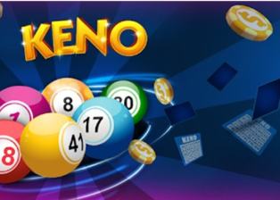 Best numbers and patterns to play and win Keno online