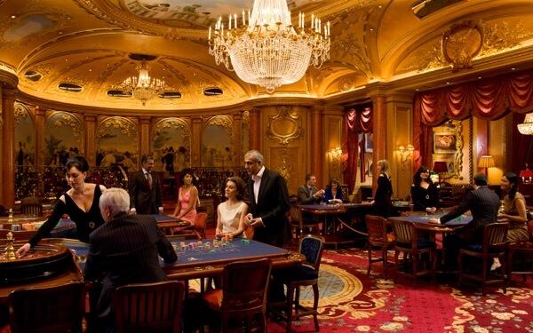 Casino Scam 11