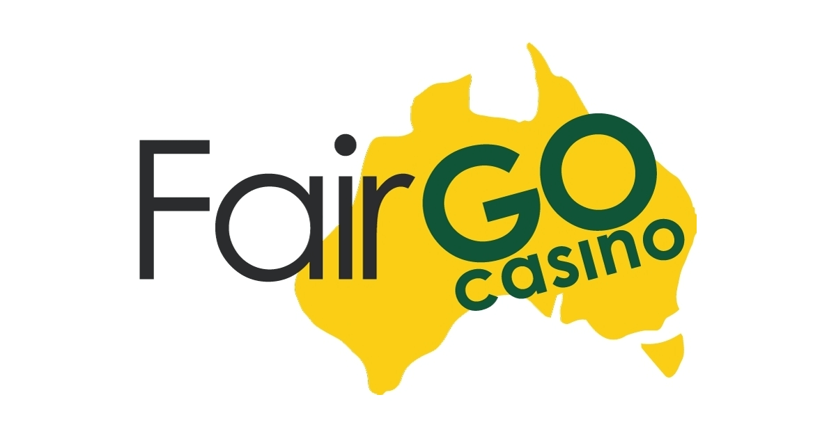 Fair Go Casino- Play Keno in AUD
