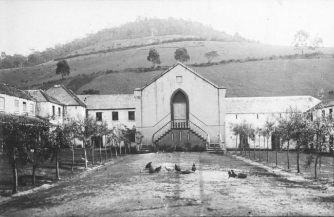 Female Factory