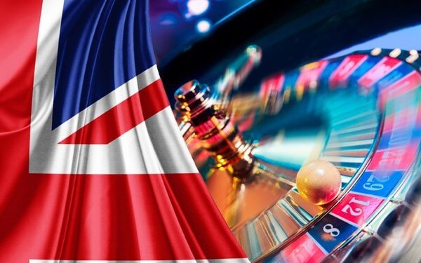 Gambling Countries