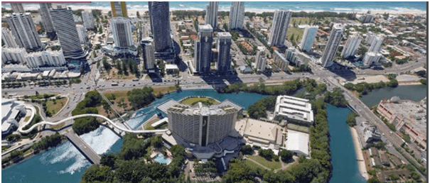Gold Coast Casinos