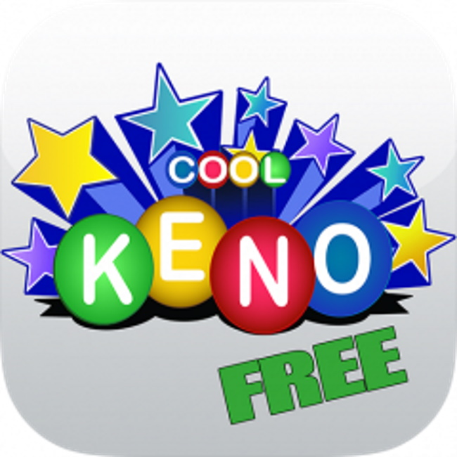 Guidelines to play Cool Keno