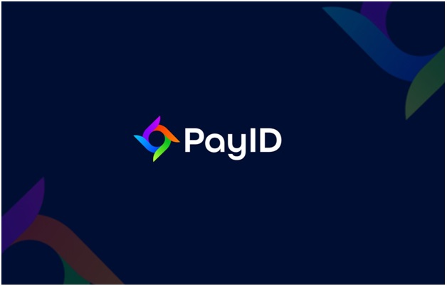 How to get started with PayID