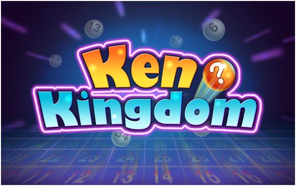 Keno Kingdom
