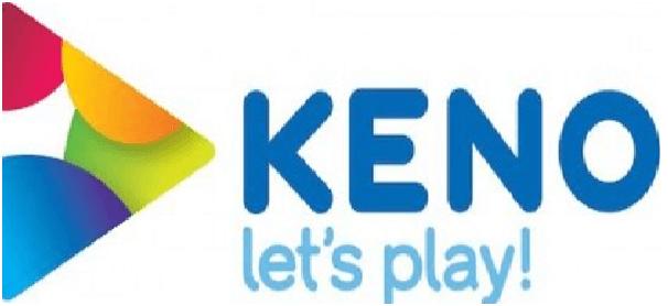 Keno players