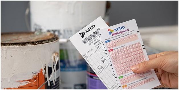 Keno-Spots-in-Keno-lotto