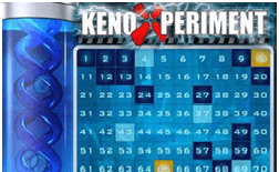 KenoXperiment