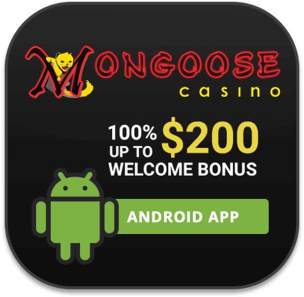 Mobile Keno Bonus