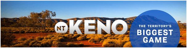 NT Keno
