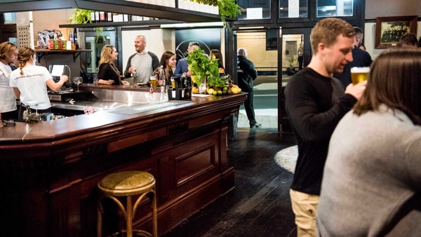 New Pubs in Sydney
