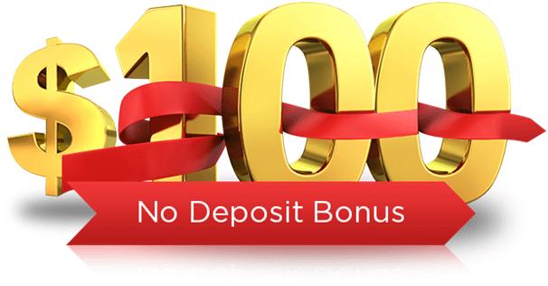 No Deposit Keno Bonus