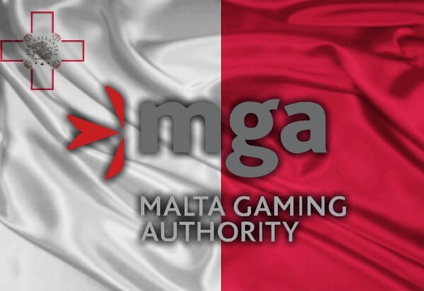 Online Casino Operators