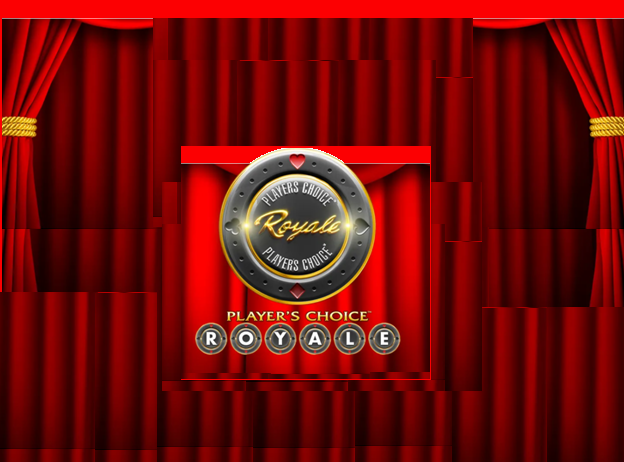Player's Choice Royale