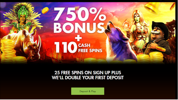 casino images Online