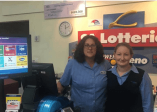 Tips to win Keno Australia