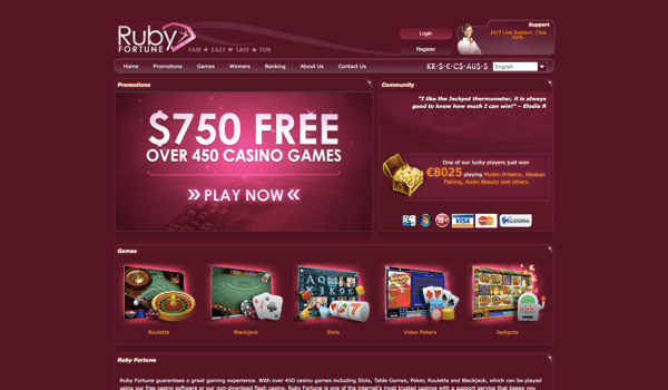 Play Fortune Keno Arcade Games Online at Casino.com Australia