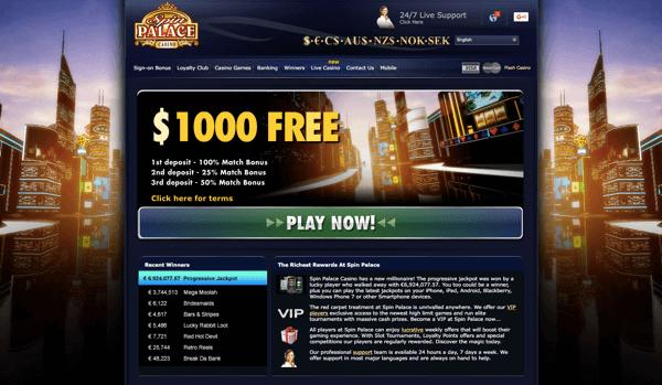 online casino australia casino charm
