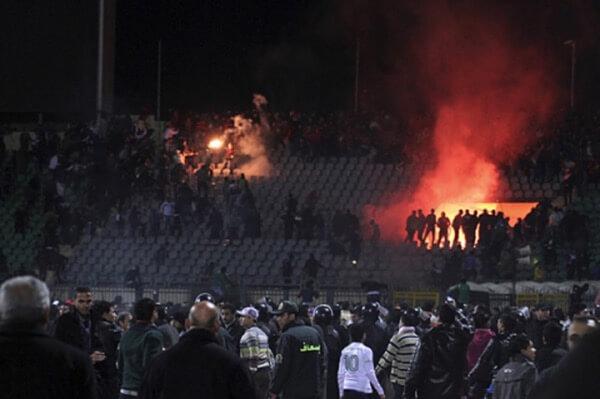 sports-riots-1