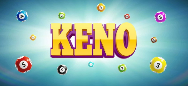The-Future-of-Online-Keno