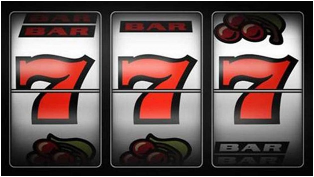 The countrywise lucky numbers