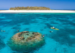 Top 6 Queensland Beaches to Visit in 2020