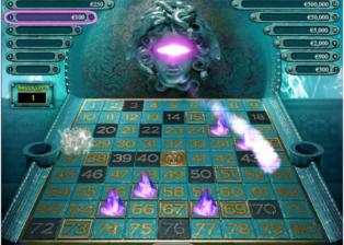 Yggdrasil Keno Games to Play Online