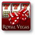 royal vagas logo