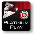 platinum casino