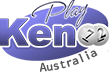 Play Keno Australia
