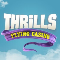 $500 + 100 Free at Thrills.com